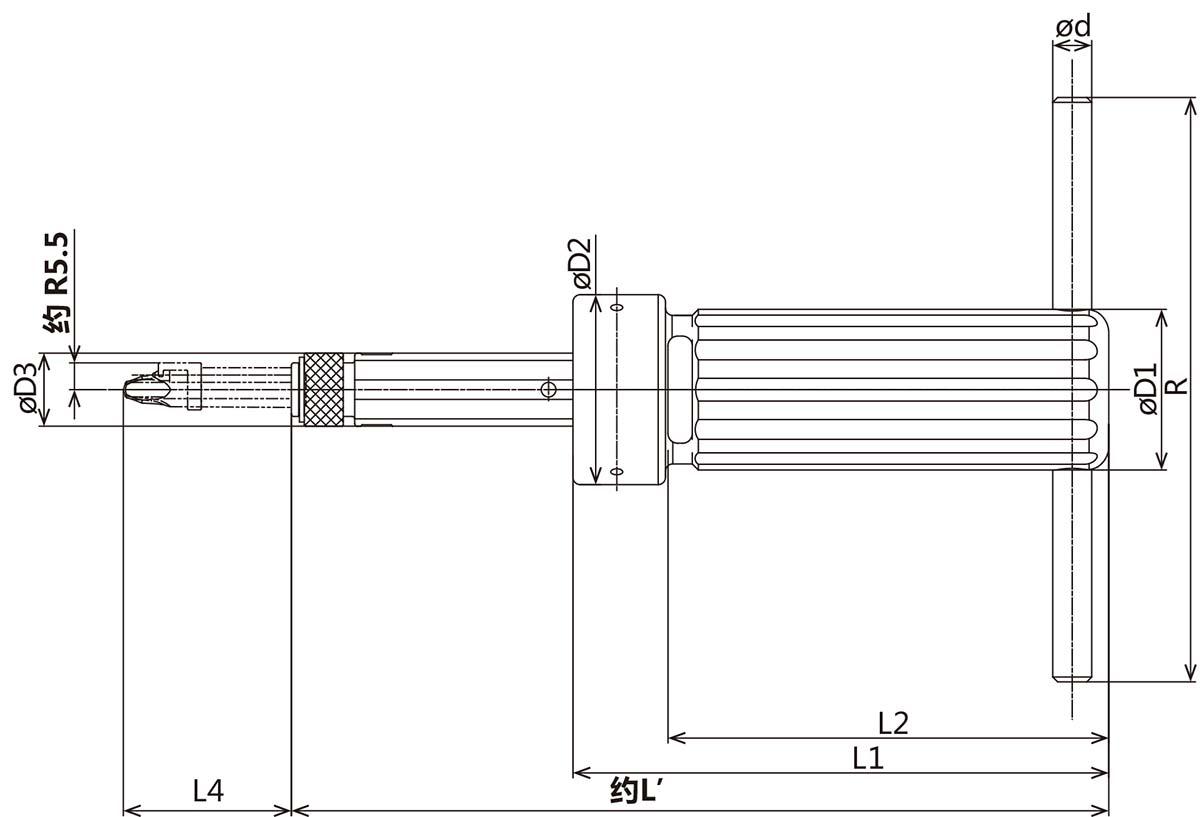 电路 电路图 电子 原理图 1200_817