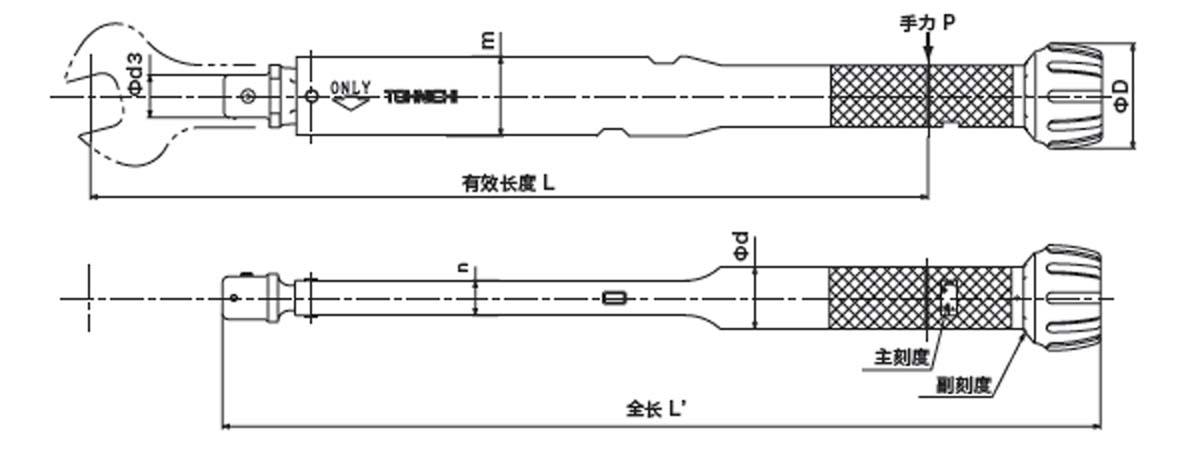cl1563电路图