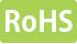 RoHS标识