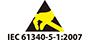 IEC标识